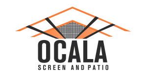 Ocala Screen and Patio